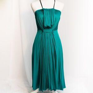 3.1 Philip Lim Silk Coctail Dress